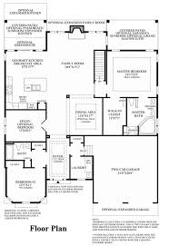 the gardens floor plan hopewell glen the gardens the bayhill home design