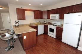 island shaped kitchen layout l shaped kitchen with island large kitchen layout plans with l