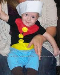 Homemade Baby Halloween Costume 75 Halloween Costumes Images Costume Ideas