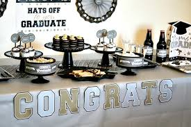 graduation decoration graduation decoration ideas decorating ideas for graduation party