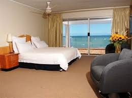 vire cape hotel western cape 2018 reviews hotel booking