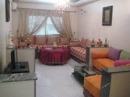 chambre de commerce fes appartement à vendre à fes maroc atlas vente appartement à fes pas cher