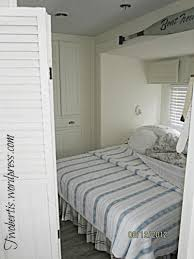 decorating ideas for mobile homes mobile home decorating beach style makeover bedrooms