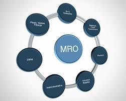 establishing a standard naming convention for materials data ima