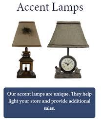 Furniture Lighting Amp H Wholesale Lamp Shades Table Accent U0026 Floor Lamps Ahs Lighting