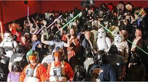 what to get a star wars fan alamo drafthouse seeks ultimate star wars fan with endurance
