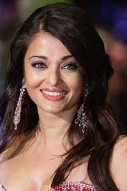 clarifying shoo for coloured hair 141 best aishwarya rai images on pinterest faces aishwarya rai