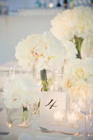 41 best white wedding images on pinterest white wedding