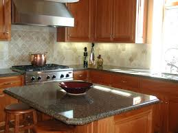 small kitchens with islands designs kitchen island center kitchen island design timeless