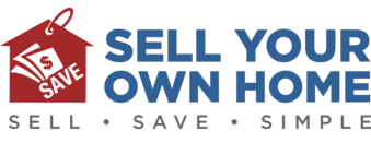 for sale by owner des moines ia sell your own home