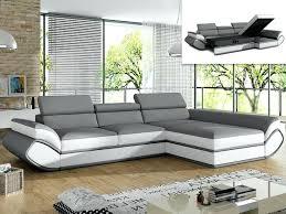 acheter canapé d angle convertible pas cher achat canape d angle convertible luxury canapac dangle acheter pas