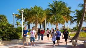 miami bureau of tourism miami vacation packages 2018 book miami trips travelocity