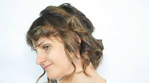 corkscrew hair 3 ways to get spiral curls wikihow