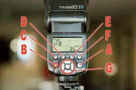 tutorial flash yongnuo 568 my yongnuo yn 560 flash won t fire help