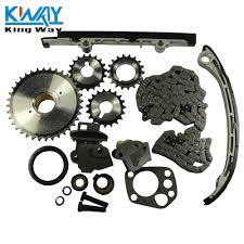 lexus ls 460 timing belt or chain online buy wholesale xterra timing from china xterra timing