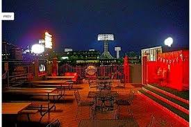 Top 100 College Bars Nightlife Near Alumni Stadium Nightlife In Boston