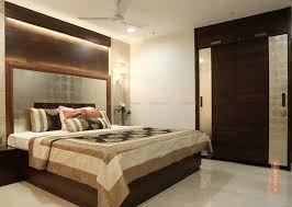 coffee table wall bed designs in india space saving 32 500 beautiful bedroom design photos in india