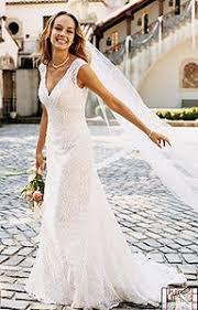 bush wedding dress secrets to finding an affordable wedding dress