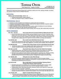 Nursing Assistant Resume Samples by Awesome Impress The Recruiters With These Bartender Resume Skills