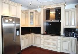 Mississauga Kitchen Cabinets Refacing Kitchen Cabinet Doors Mississauga Ppi