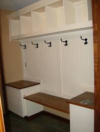 mudroom trendy images about mudrooms and backpack storage on