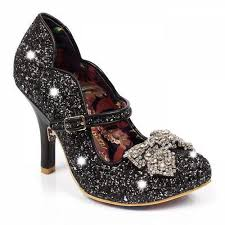 light up shoes size 4 irregular choice shimmer womens light up wedding party heels shoes