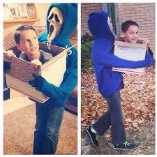 Grandma Grandpa Halloween Costumes 25 Costume Ideas Boy