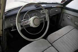 nissan teana interior 1954 bmw 501 sedan beverly hills car club