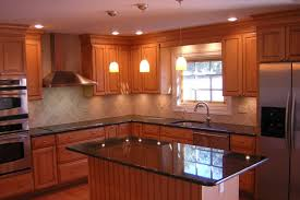 kitchen remodel kitchen ideas appealing remodeling kitchen ideas