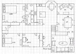 home design graph paper stunning home design graph paper photos decorating design ideas
