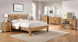 5ft Bed Frame Suir 5ft Bedframe With Low Foot End Frank Mc Gowan