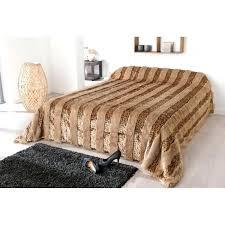 plaid canap grande taille jete de canape grande taille lit lit plaid lynx linr jete de canape