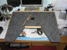Arbeitstisch Ecke Flexibler Uhrmacher Arbeitstisch Uhrforum