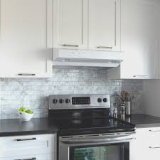 cool kitchen backsplash backsplash cool kitchen backsplash wall decals cool home design