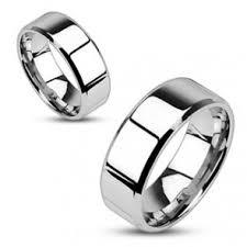 karikagyuru rak gyűrű