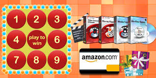 black friday weekend amazon coupons black friday giveaway 2013 play sudoku earn 30 amazon gift card