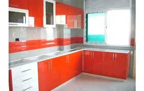 design cuisine marocaine deco design cuisine objet deco cuisine design large size of