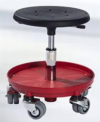 siege d atelier tabouret d atelier à roulettes siège d atelier techni contact