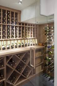 wine cellar ideas most widely used home design