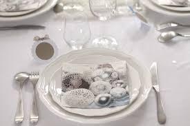 livraison plats cuisin駸 coffret décor noël cosy le décor de noël cocooning d invite décor