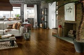 services flooring master ta orlando fl