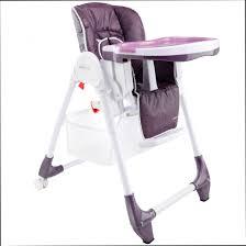 chaise b b confort 20 superbe en ligne chaise haute bébé confort omega meilleur de la