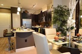 1 bedroom apartments in fairfax va 1 bedroom apartments for rent in fairfax va 113 rentals rentcafé