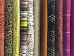 Commercial Upholstery Fabric Manufacturers A Spirited Collection Of Contract Fabrics Contract Textiles