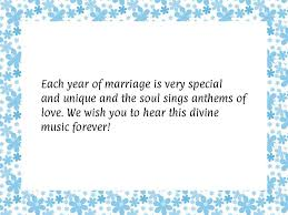 Short Wedding Wishes 28 Short Marriage Quotes Wedding Quotes Messages And