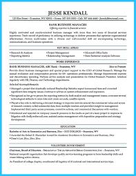 salesperson resume example good sales resume free resume example and writing download good sales resume examples sales manager resume back to post good sample sales resume for fresh
