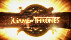 Game Of Thrones Seven New Roles Being Cast For Game Of Thrones Season 8