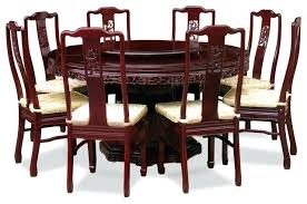 8 Chairs Dining Set Dining Table Set 8 Chairs Glass Dining Table Set 8 Chairs Dining