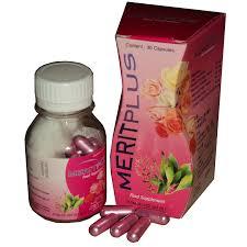 Jamu Pelangsing Merit jamu pelangsing merit sari sehat herbal medicine industry merit