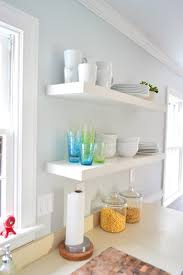 How To Hang Shelves by How To Hang Shelves My Experience With Shelves From Ikea U2013 Trevor Diy